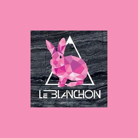 Le Blanchon.png