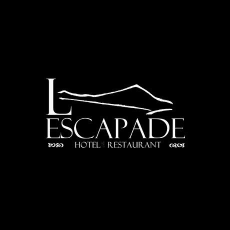 6 L'Escapade.png