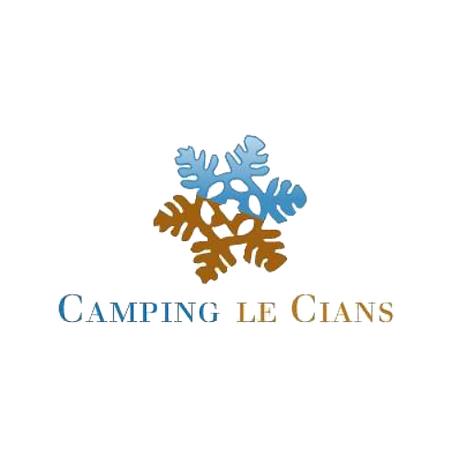 9 Camping le Cians.png
