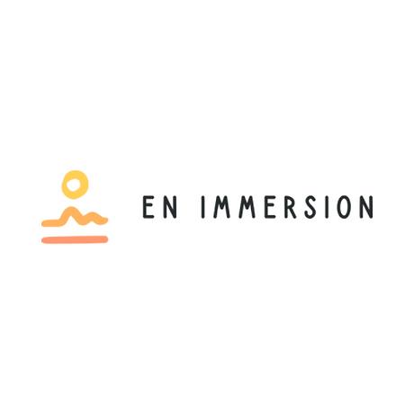 En Immersion.png