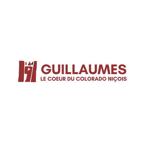 3 Guillaumes.png