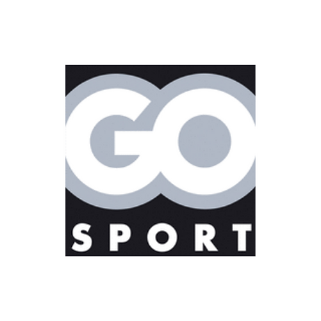 2 Go Sport.png