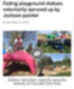 Screenshot_20190421-115721_Chrome.jpg