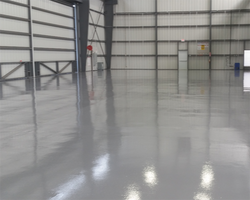 industrial floor2