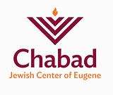 chabad-logo.png