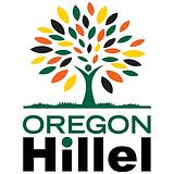 oregonhillel-logo.png