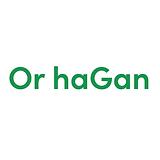orhagon-logo.png