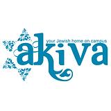 akiva-logo.png