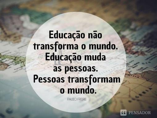 28 DE ABRIL DIA DA EDUCAÇÃO