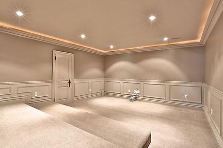 5e271fbfa68678a4e0bab3bb771c7cc4--theatre-rooms-cinema-room.jpg