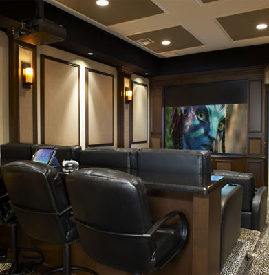 CustomHomeTheater.jpg