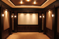graphic-home-theater-lighting-lighting-graphic-design-theater-with-photo-of-cheap-home-theater-light