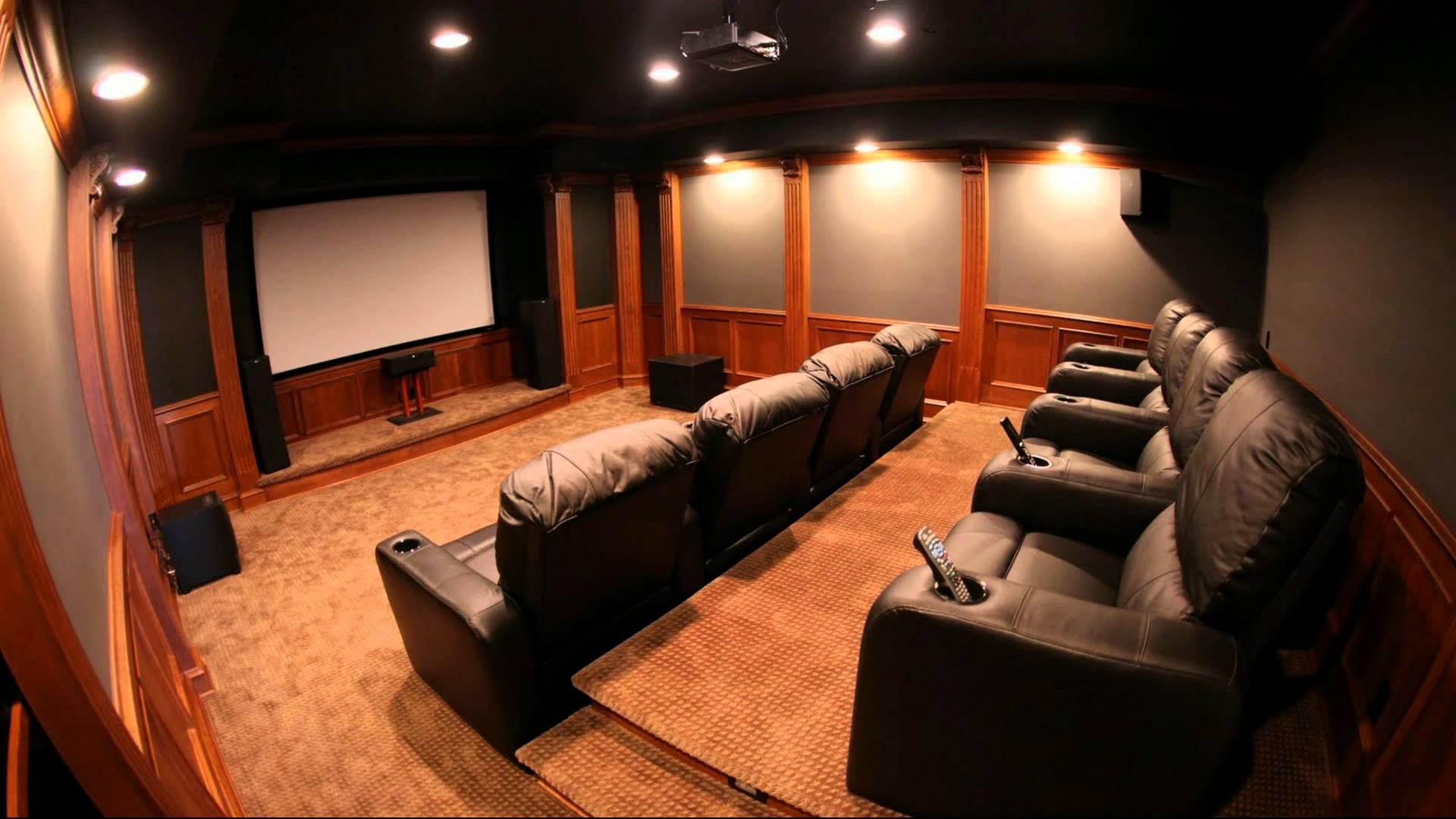 home-theatre-room-ideas-youtube-with-image-of-cheap-home-theater-room-designs.jpg