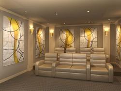 acoustic-art-panels.jpg