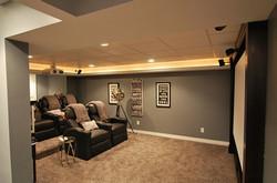 Elegant-basement-home-theater-keeps-things-simple.jpg