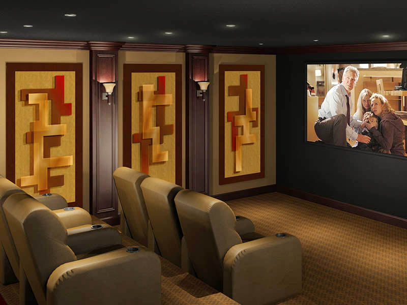 geometric-home-theater-panels.jpg
