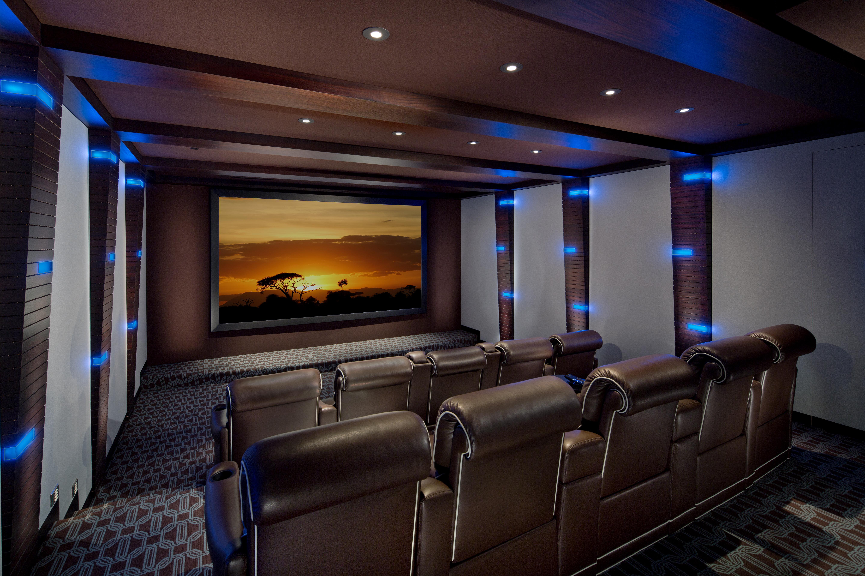home-theater-design-dallas-adorable-design-home-theater-design-dallas-best-home-design-top-to-home-t