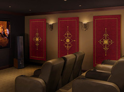 royale-red-acoustic-wall-art-panels.jpg