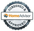 Home Advisor Approval Logo.jpg