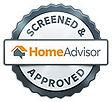 Home Advisor Approval Logo.jpg