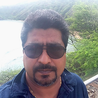Uday Bhaskar_edited.png