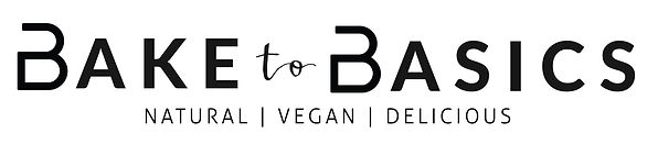 Bake-to-Basics-Logo.jpg