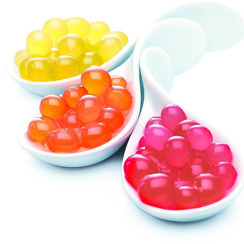 perlas-explosivas-popping-balls-bubba-D_