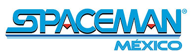 logo spaceman azul.jpg
