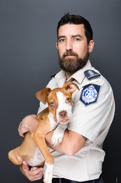 The Biscuit Magazine - RSPCA QLD