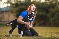 School For Dogs - RSPCA QLD