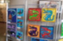 Giornata-autismo-2.jpg