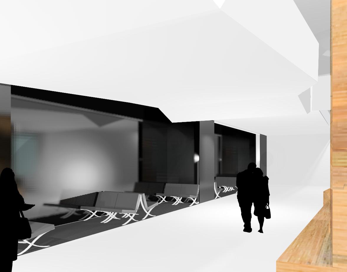 3D View 25a_2.jpg