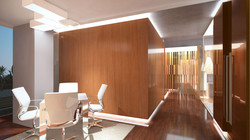 09-CORREDORES_ZONA REUNIOES SEC.jpg
