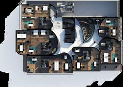 planta piso 1.png