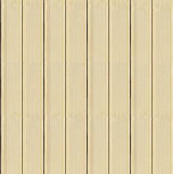deckstone creme2.jpg