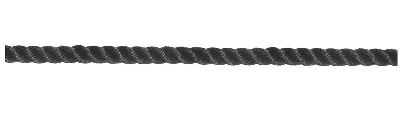 cabo-torcido-3-pernas-ancora-preto3.png