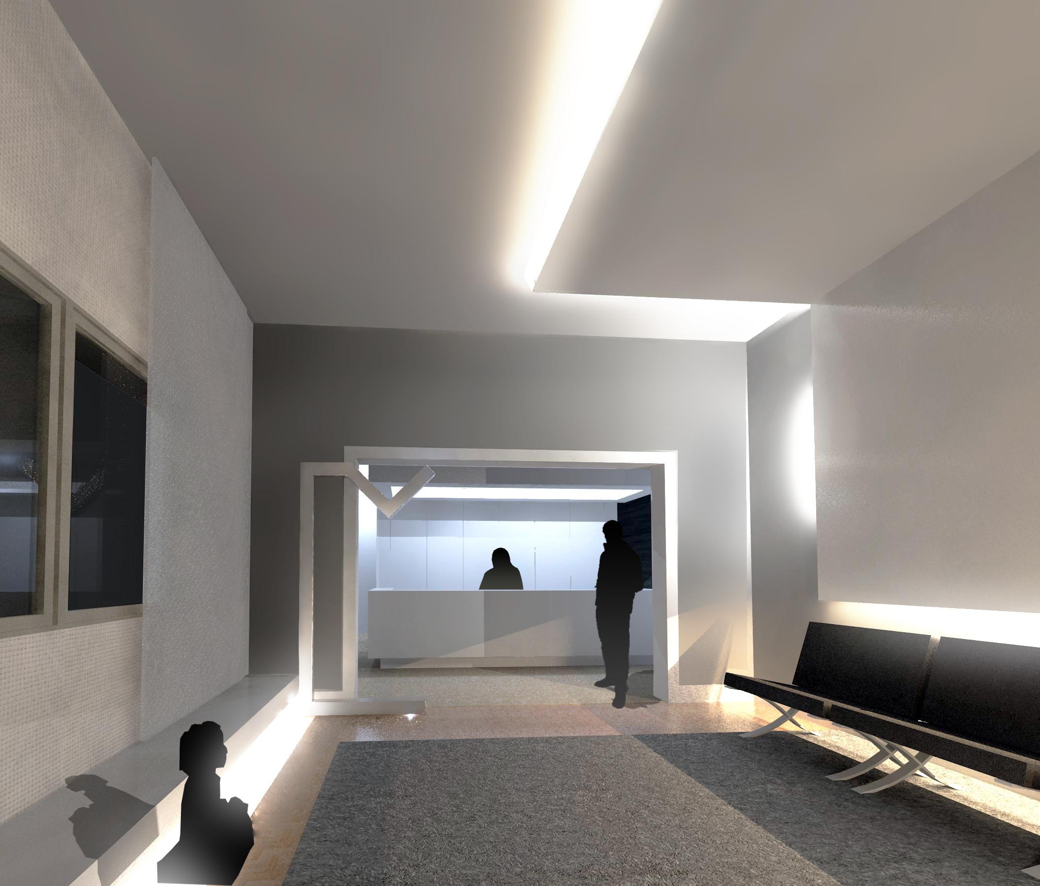 sala espera1.jpg