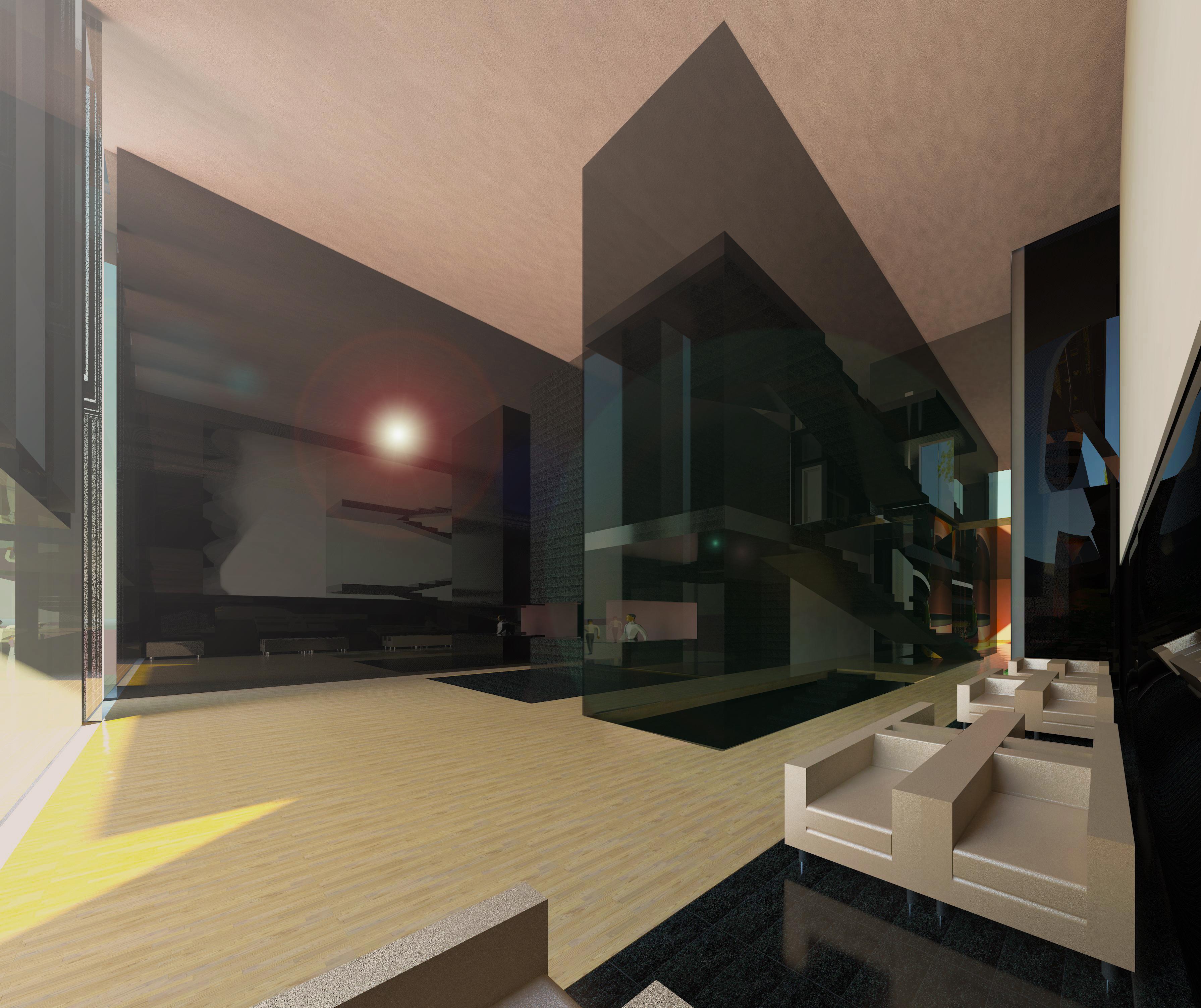 3D View 9.jpg