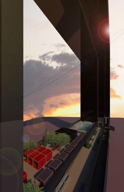 3d view 10.jpg