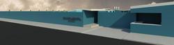 3D View 5_4.jpg