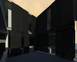 3D View 13.jpg