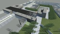 Viana housing-serviços