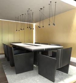 sala de reuniao (6).jpg