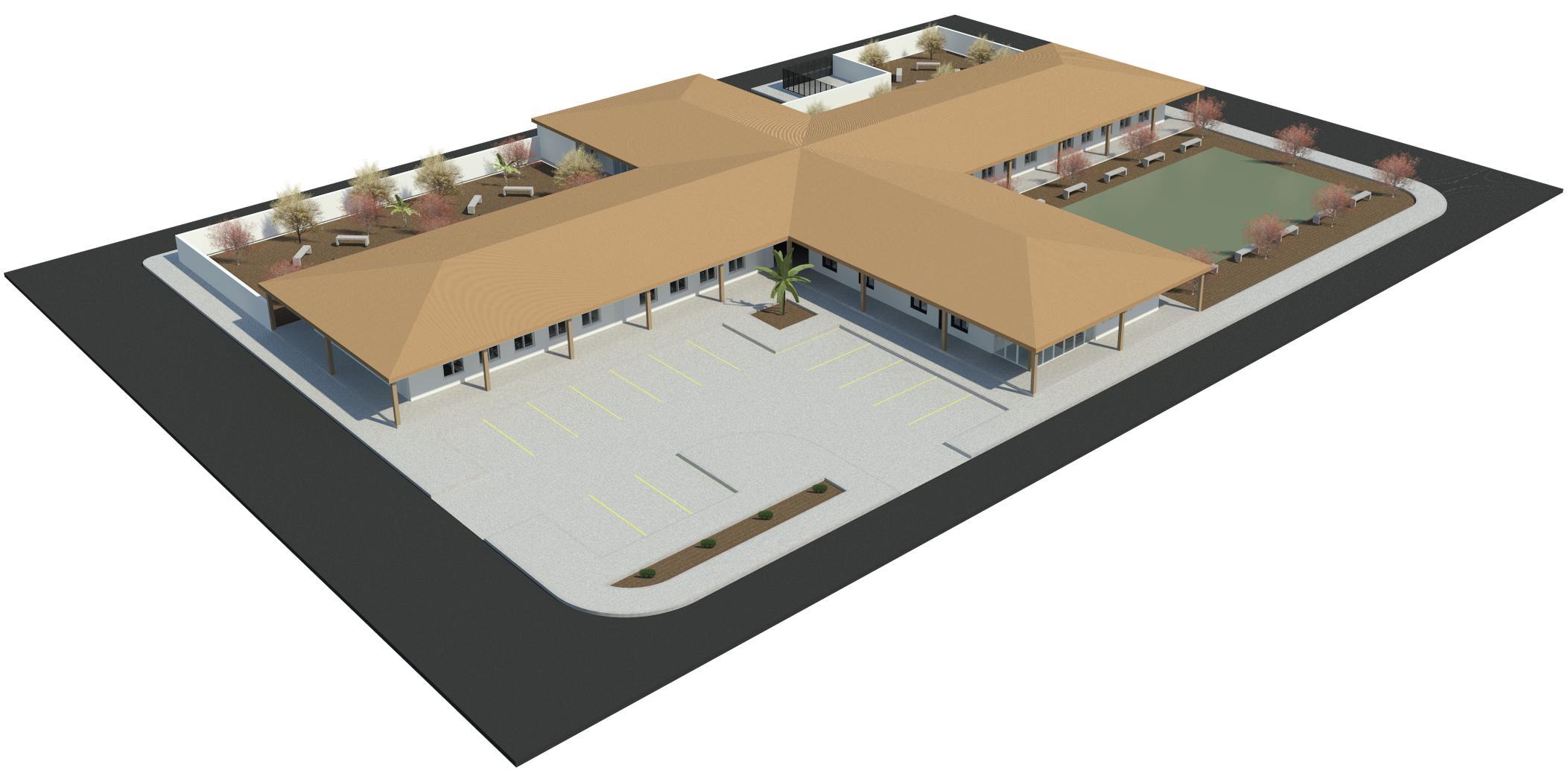 3D View 6.jpg
