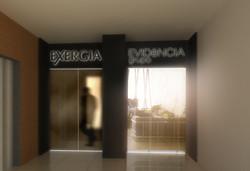 Render_Entrada_TOTAL.jpg