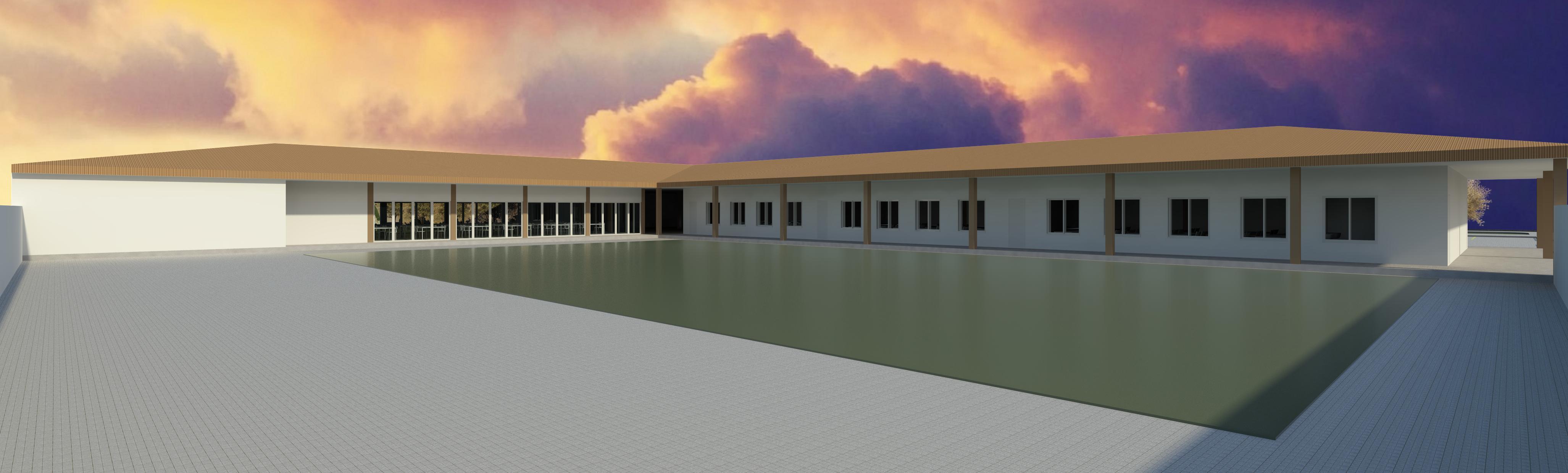 3D View 16.jpg