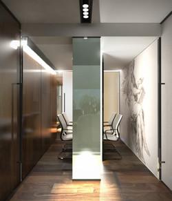 sala de reuniao mini (1).jpg