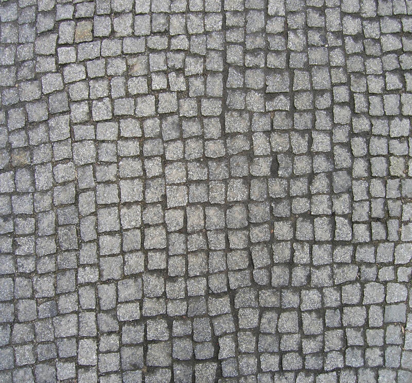 FloorsPortuguese0074_2_M.jpg