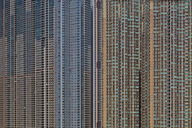 Architecture-of-Density2-640x427.jpg