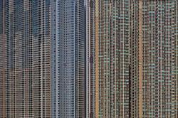 Architecture-of-Density2-640x427.jpg